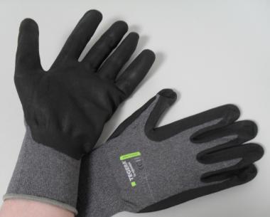 Handschuhe Tegera 873